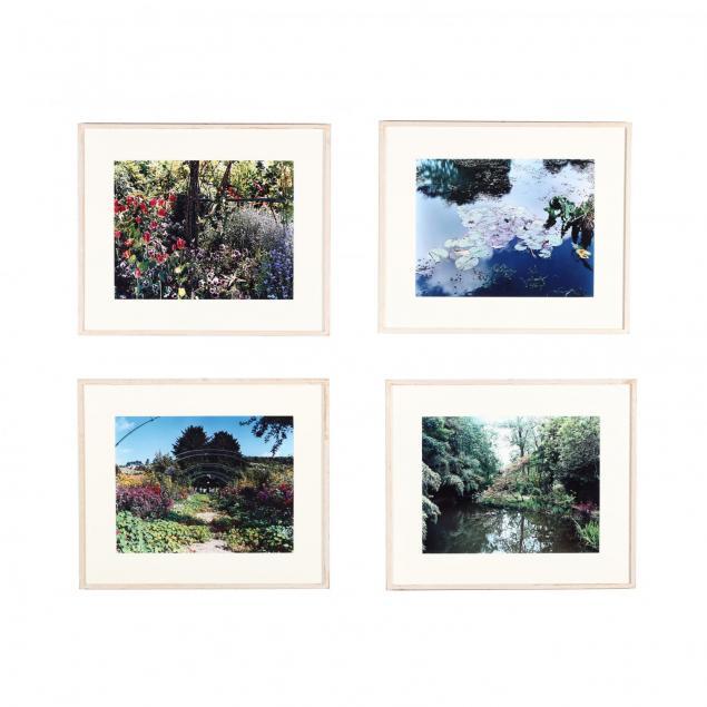 stephen-shore-ny-b-1947-i-monet-s-garden-i-four-works