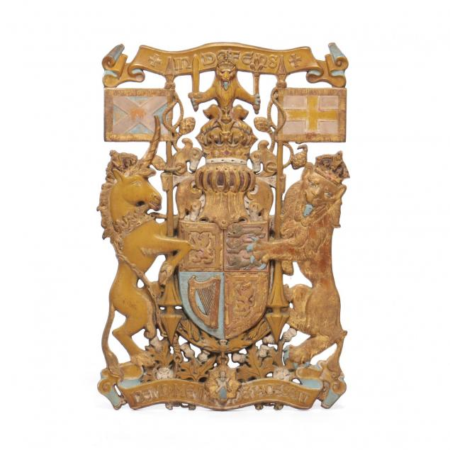 cast-iron-british-royal-warrant-with-monarch-s-coat-of-arms