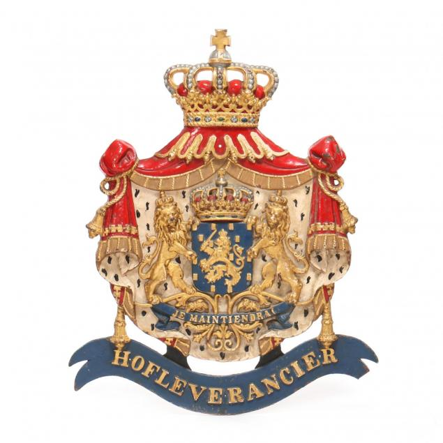 cast-iron-coat-of-arms-of-the-kingdom-of-the-netherlands