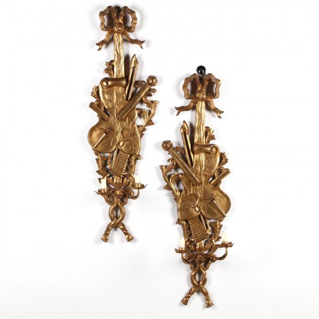 pair-of-french-classical-carved-and-gilt-sconces