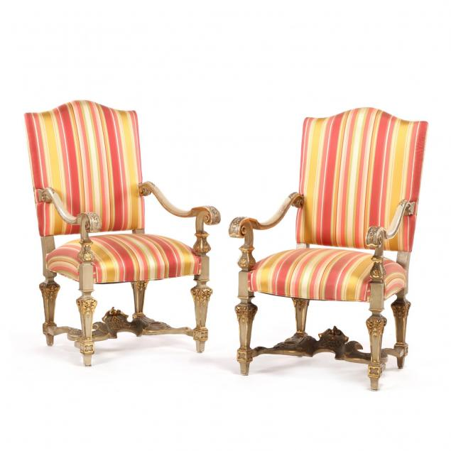 pair-of-italian-carved-and-painted-great-chairs