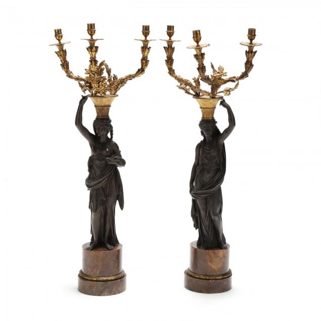 a-pair-of-neoclassical-style-figural-candelabra