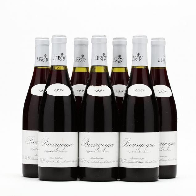 bourgogne-vintage-1990