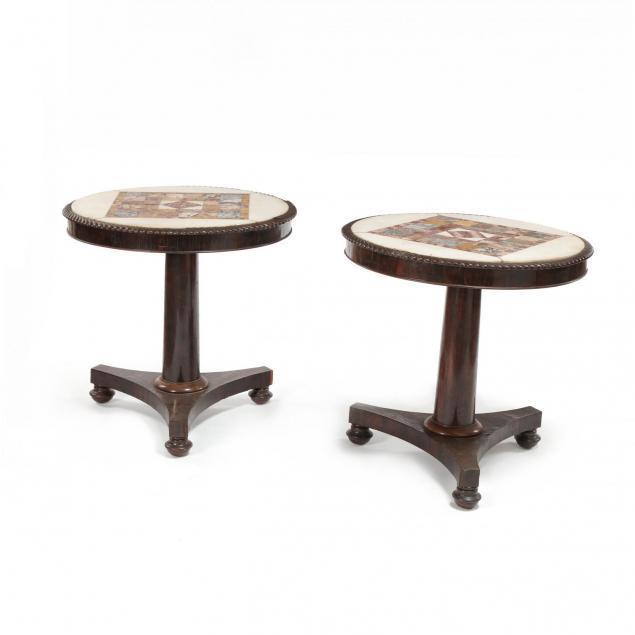 pair-of-neoclassical-william-iv-specimen-marble-top-center-tables
