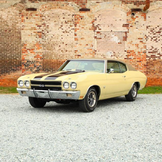 one-owner-1970-chevrolet-chevelle-ss-396-l34-m-21-4-speed