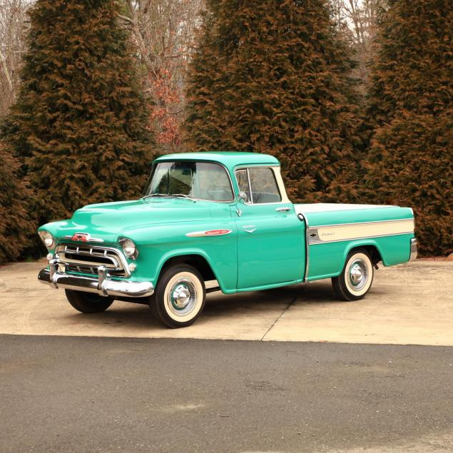 rare-and-original-1957-chevrolet-cameo-carrier-3124