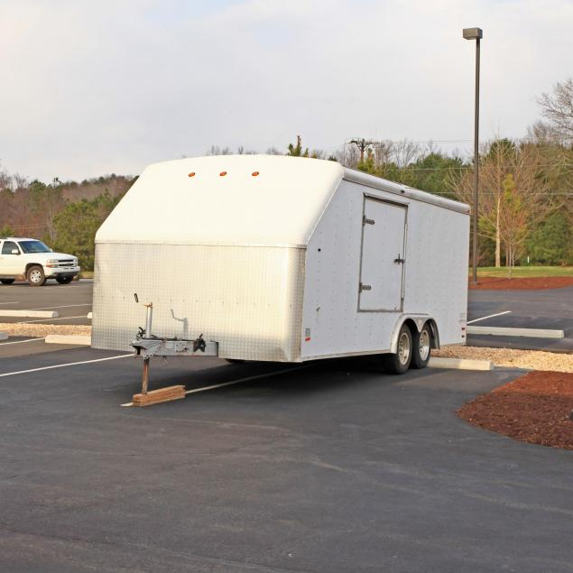 1995-pace-enclosed-car-hauler