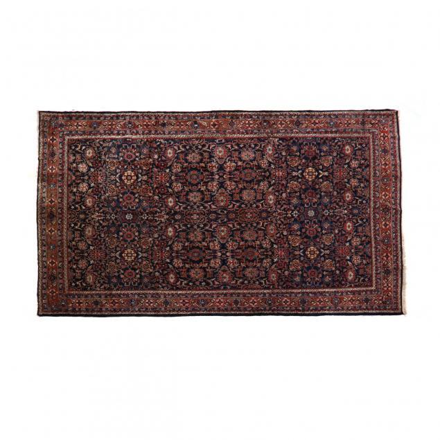 semi-antique-bakhtiari-carpet
