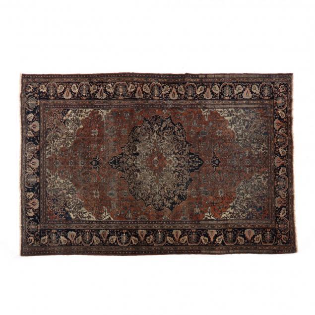 antique-feraghan-sarouk-carpet