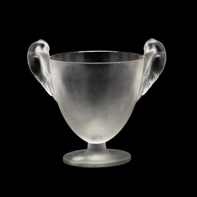 rene-lalique-i-ornis-i-vase