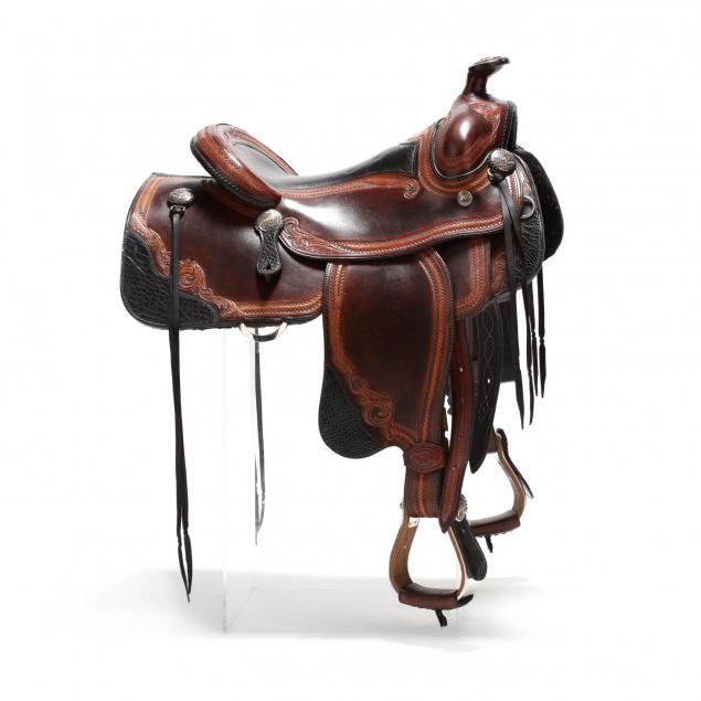 lisa-and-loren-skyhorse-co-southwestern-artisan-i-storyteller-i-saddle