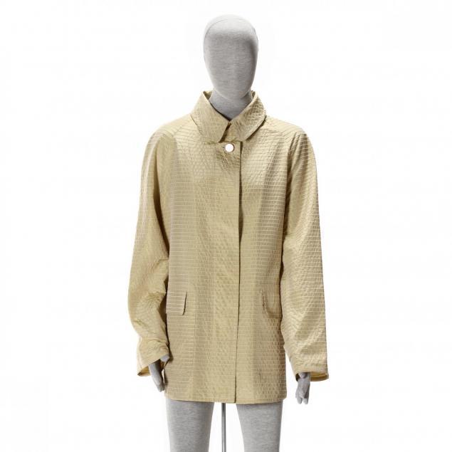 a-casual-silk-jacket-chanel