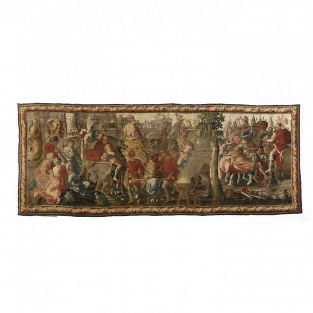 aubusson-tapestry-the-triumph-of-alexander-after-charles-le-brun