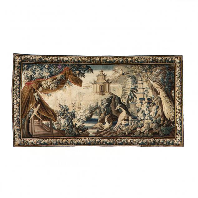 chinoiserie-landscape-tapestry-brussels