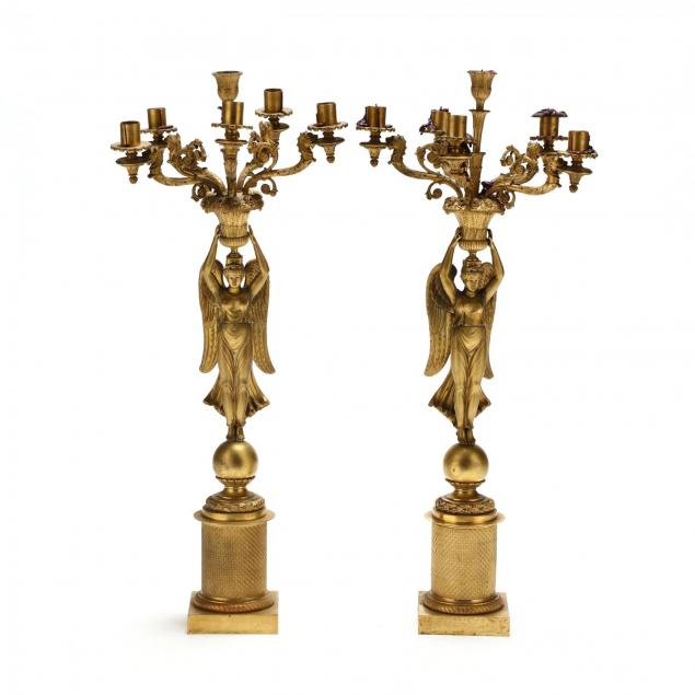 pair-of-neoclassical-figural-candelabra