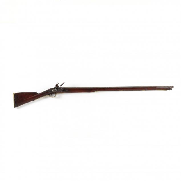 british-land-pattern-brown-bess-flintlock-musket
