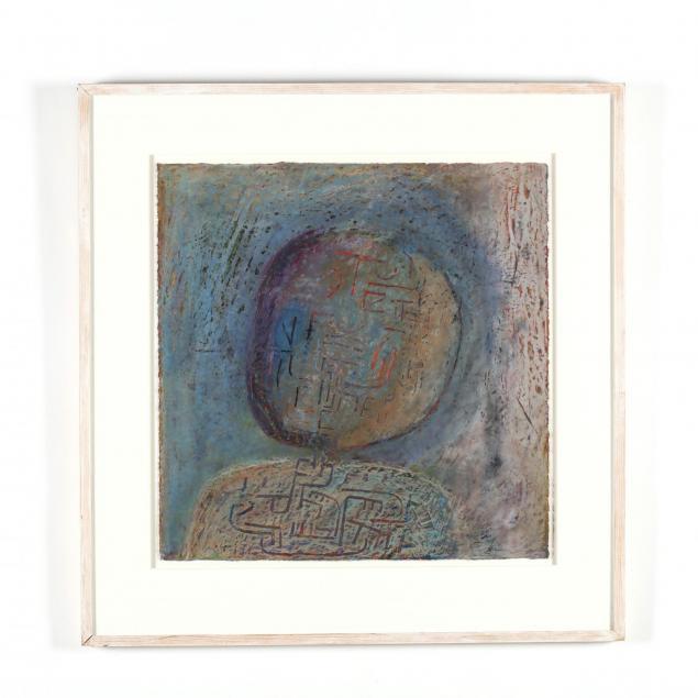raymond-chorneau-nc-untitled