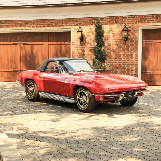 1966-chevrolet-corvette-stingray
