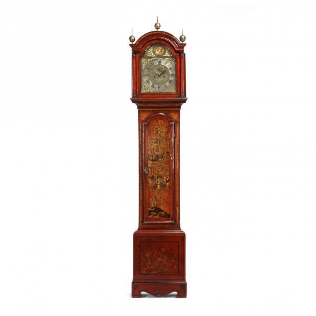 english-chinoiserie-tall-case-clock-james-smyth-saxmundham