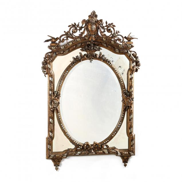 louis-xv-style-carved-and-gilt-mirror