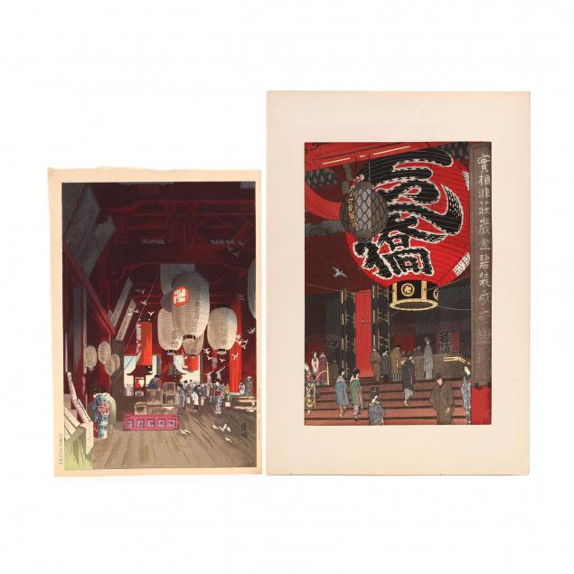 japanese-woodblock-prints-by-shiro-kasamatsu-and-eisho-narazaki