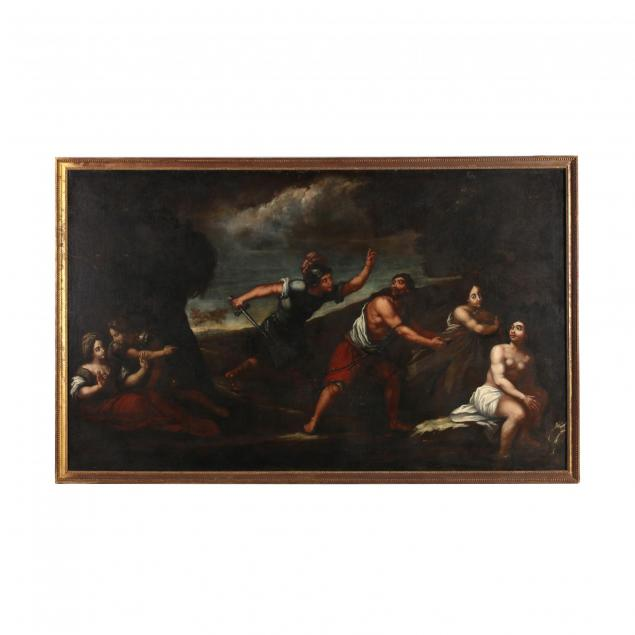 a-monumental-old-master-painting-of-an-allegorical-scene