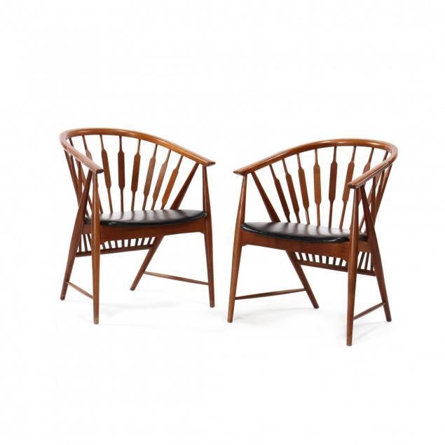 kipp-stewart-pair-of-i-declaration-i-club-chairs