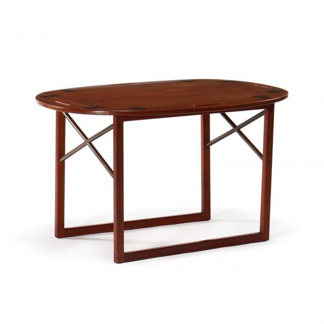 svend-langkilde-danish-modern-tray-table