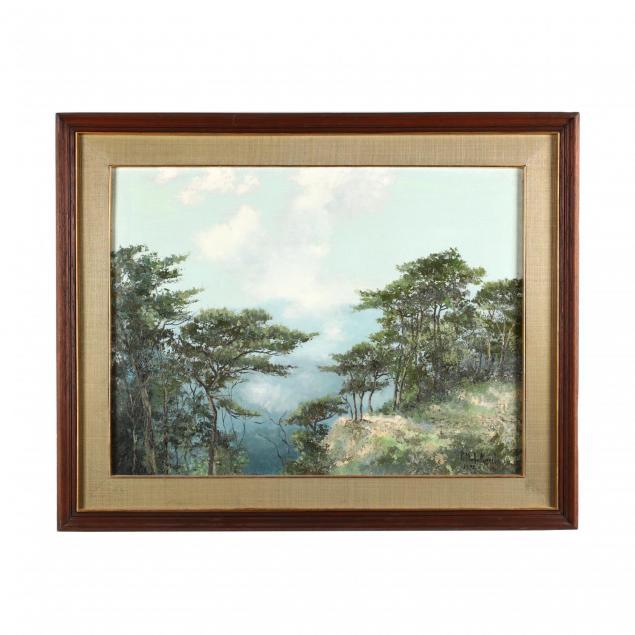 m-l-poum-malakoul-thailand-1910-1973-above-the-trees