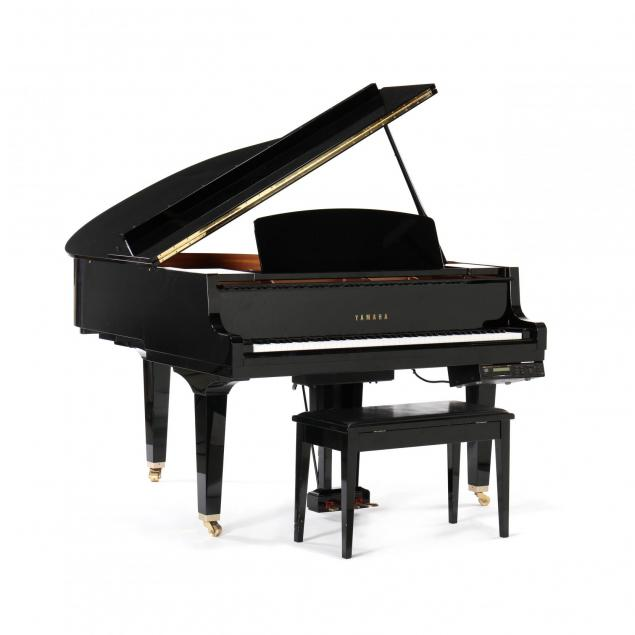 yamaha-baby-grand-piano