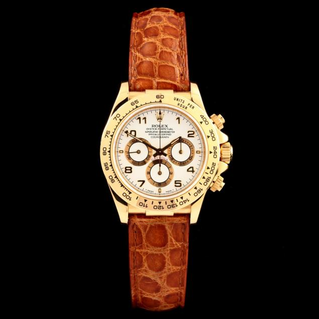 gent-s-18kt-cosmograph-daytona-watch-and-strap-bands-rolex