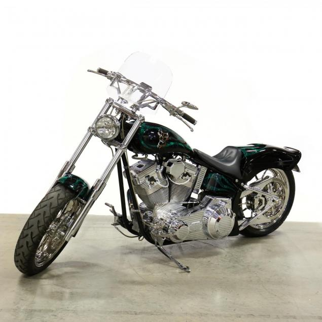 1999-custom-chopper