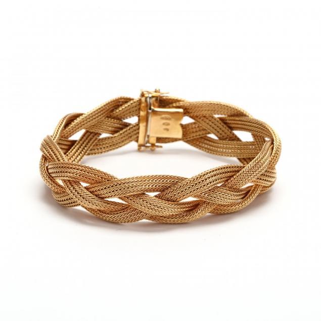 18kt-gold-bracelet-f-a-o