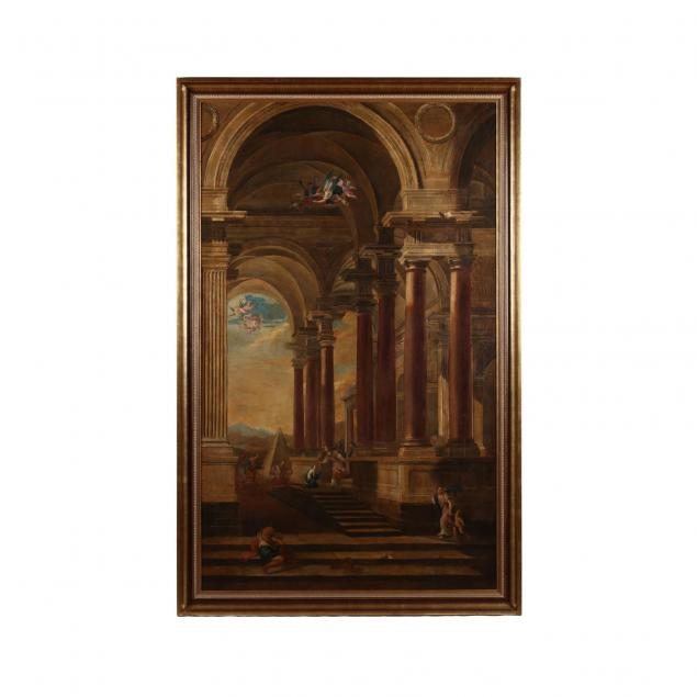 bolognese-school-17th-century-presentation-in-the-temple