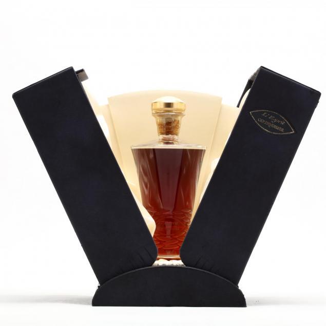 l-esprit-de-courvoisier-cognac