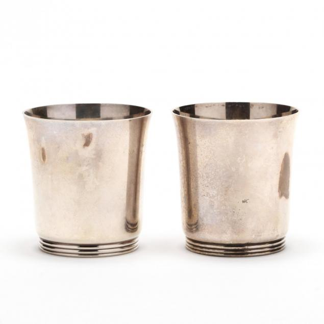 a-pair-of-s-kirk-son-sterling-silver-shot-glasses