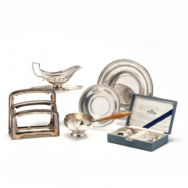 a-group-of-american-japanese-sterling-silver