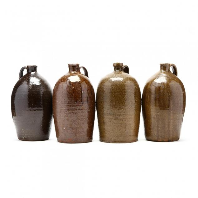 four-western-nc-one-gallon-jugs