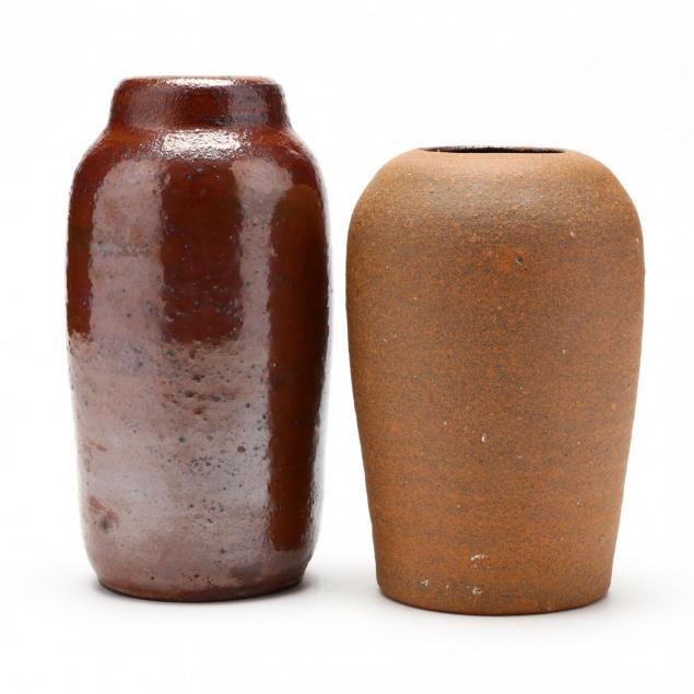 two-o-l-bachelder-vases