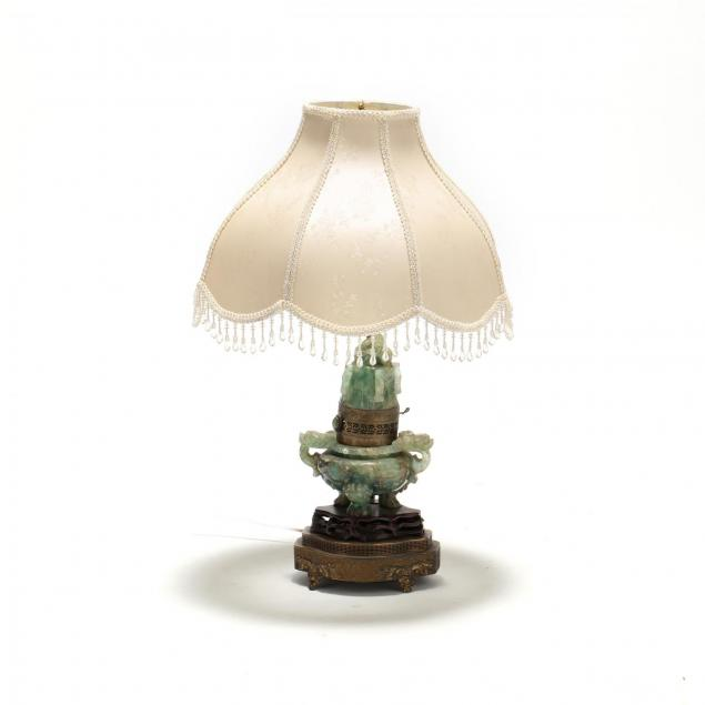 a-chinese-carved-quartz-censer-table-lamp