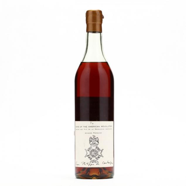 tres-vieux-cognac