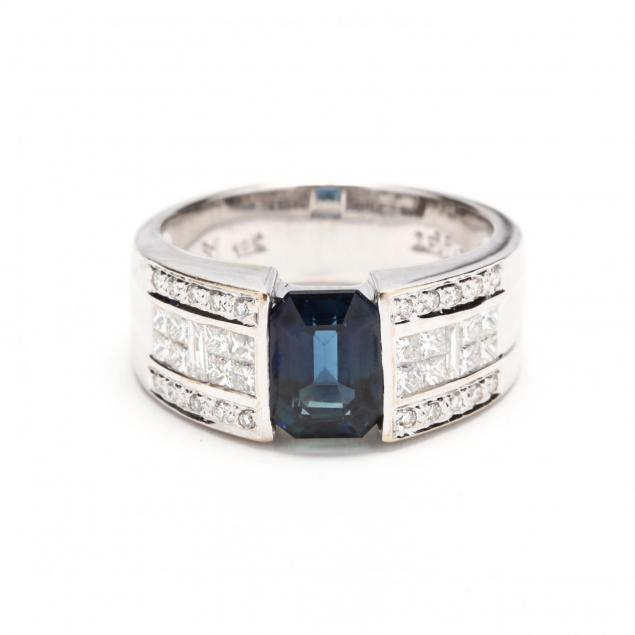 18kt-white-gold-sapphire-and-diamond-ring-levian