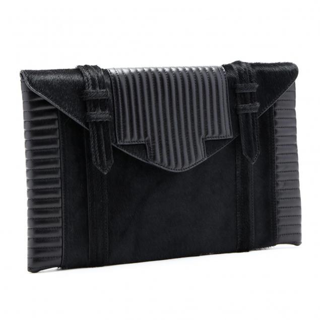 reece-hudson-oversized-envelope-clutch