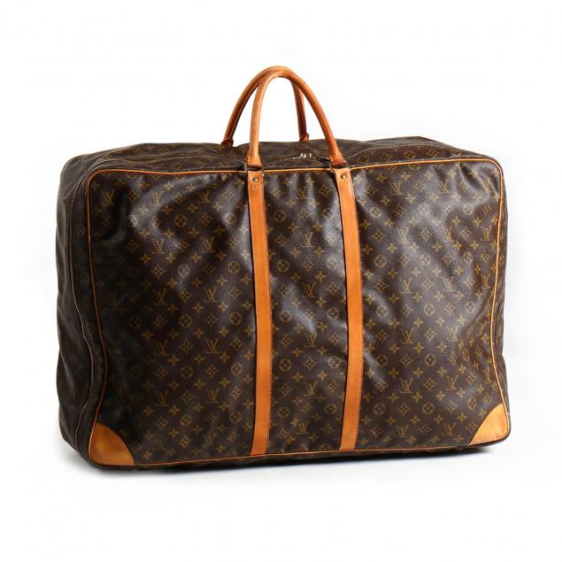 soft-sided-travel-case-i-sirius-70-i-louis-vuitton