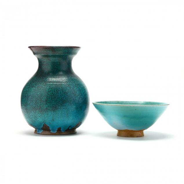 ben-owen-iii-chinese-blue