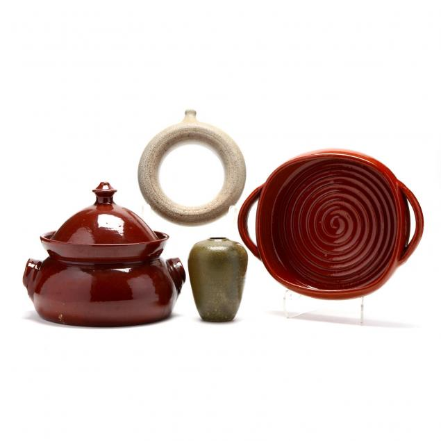 a-selection-of-ben-owen-iii-pottery