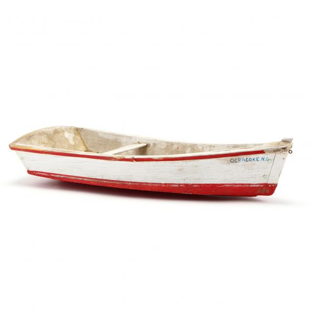 folk-art-model-of-dinghy