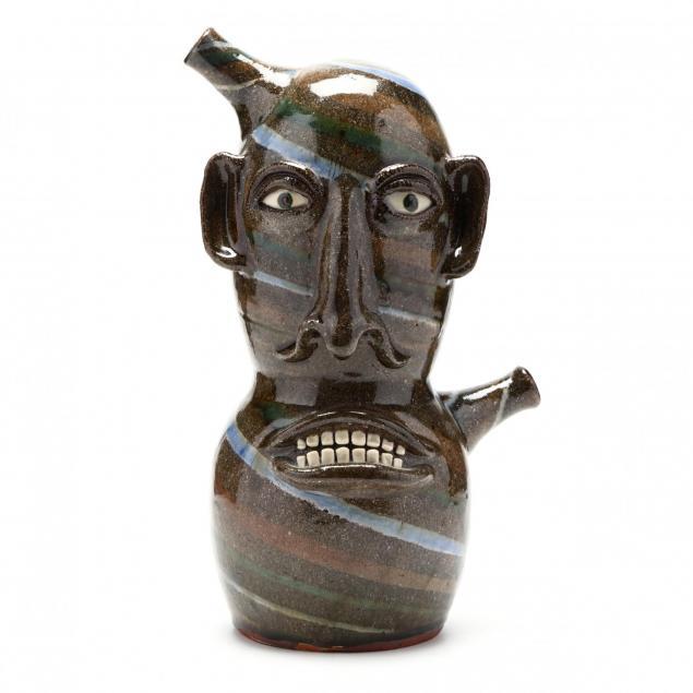 western-nc-folk-pottery-joe-reinhardt