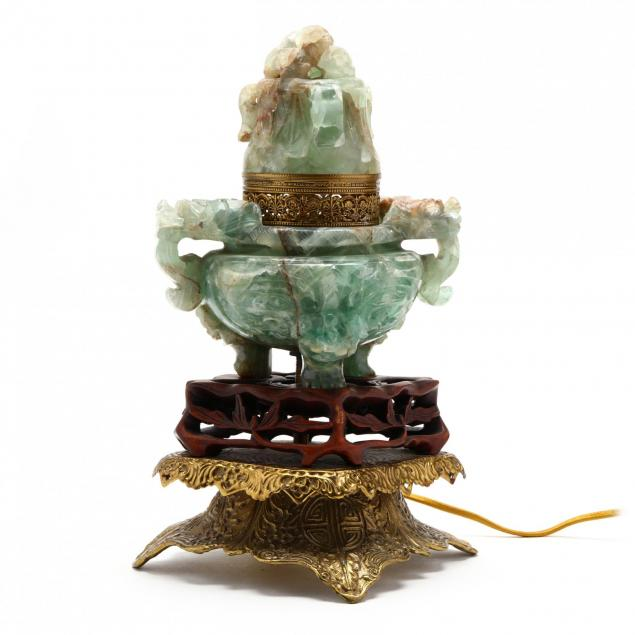 a-vintage-chinese-carved-quartz-lamp