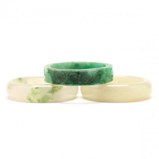 three-jade-bangles